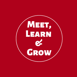 Meet Learn Grow