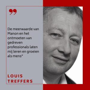 Louis Treffers